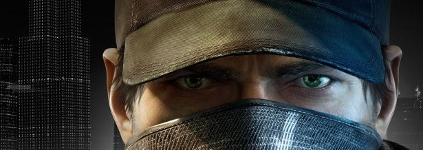 test de watch dogs