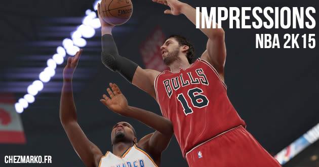 NBA2K15_BAN