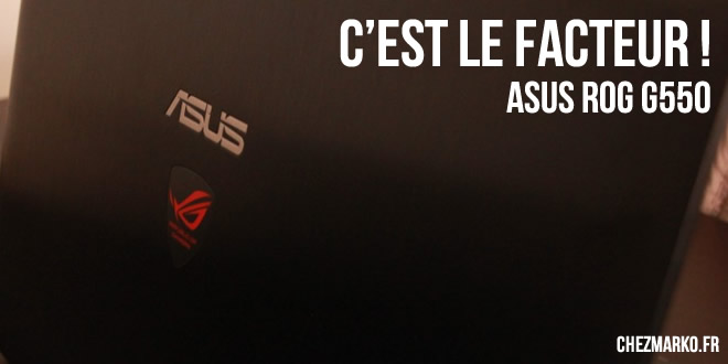ASUS_Ban