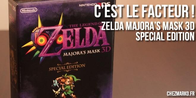 CF_Zelda_Ban