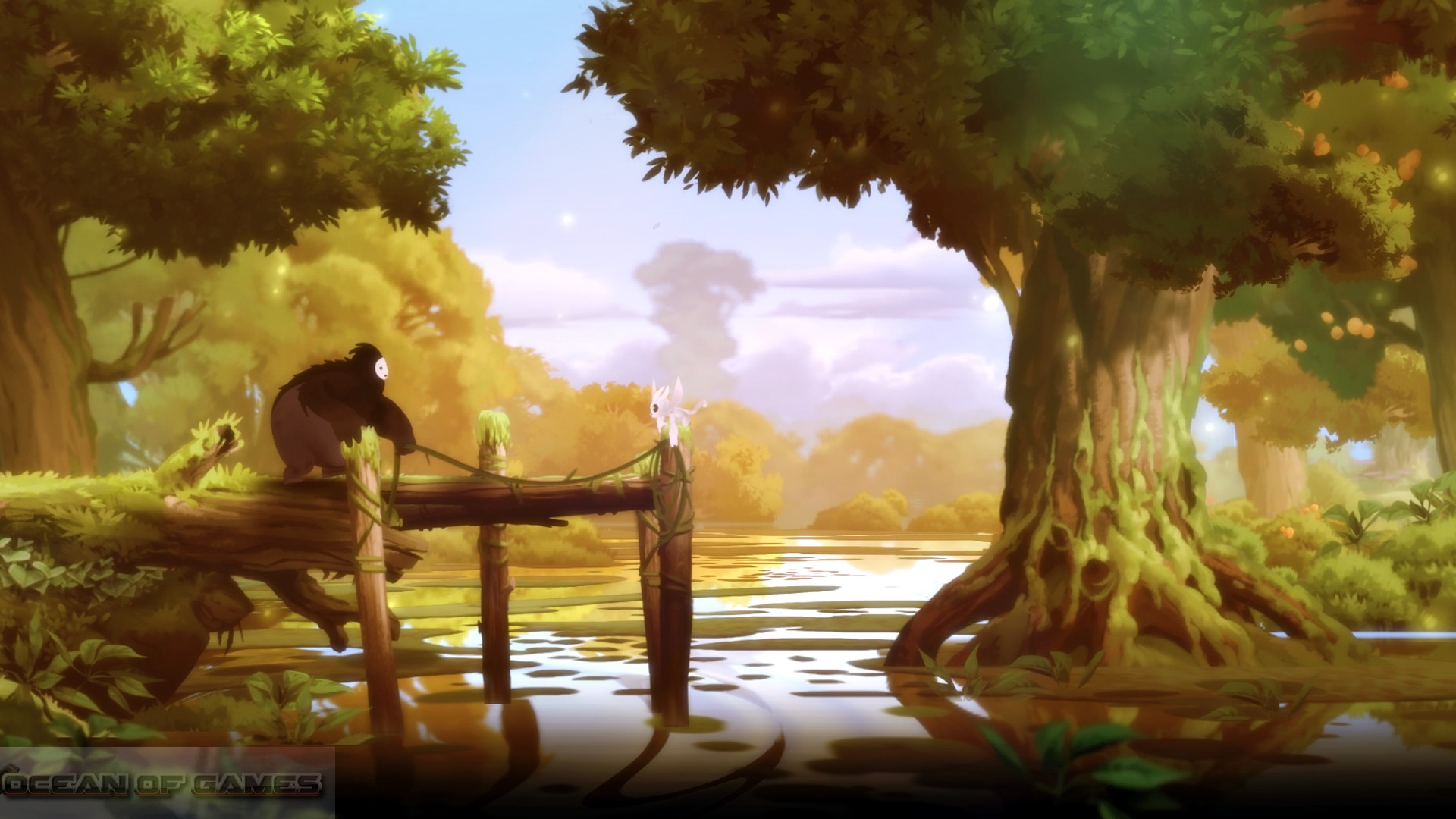http://chezmarko.fr/wp-content/uploads/2015/03/ori-and-the-blind-forest-setup-free-download.jpg