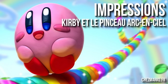 kirby-and-the-rainbow-curse-wallpaper
