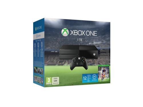 bons plans Xbox One pas cher