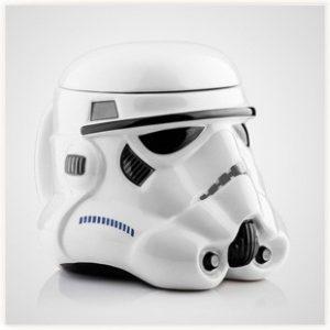 concours mug stormtrooper