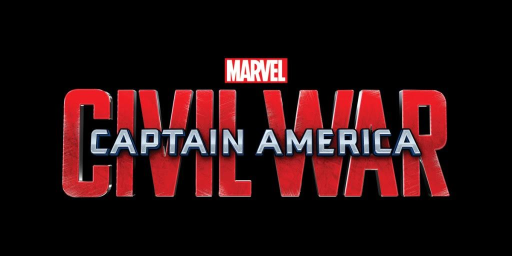 Marvel Captain America civil war