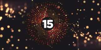 15ème anniversaire de gamekult