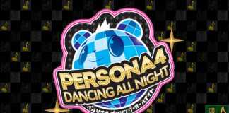 test de persona 4 dancing all nigt