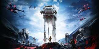 Test de Star Wars Battlefront sur Xbox One