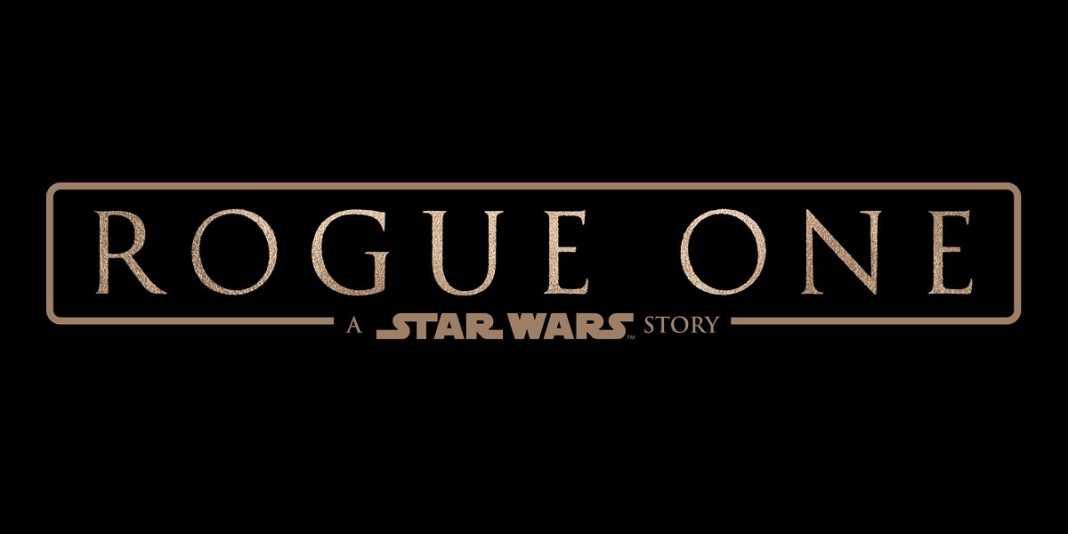 trailer de star wars rogue one
