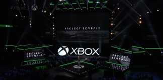 résumé de la conférence Microsoft de l'E3 2016