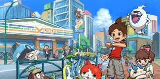 test de yo-kai watch