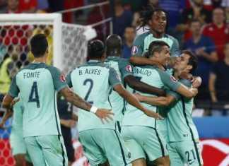 portugal final euro 2016
