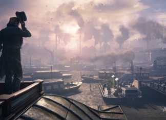 bon plan Assassin's Creed Syndicate