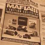 press kit de mafia III