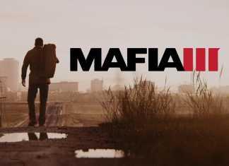 bugs mafia 3