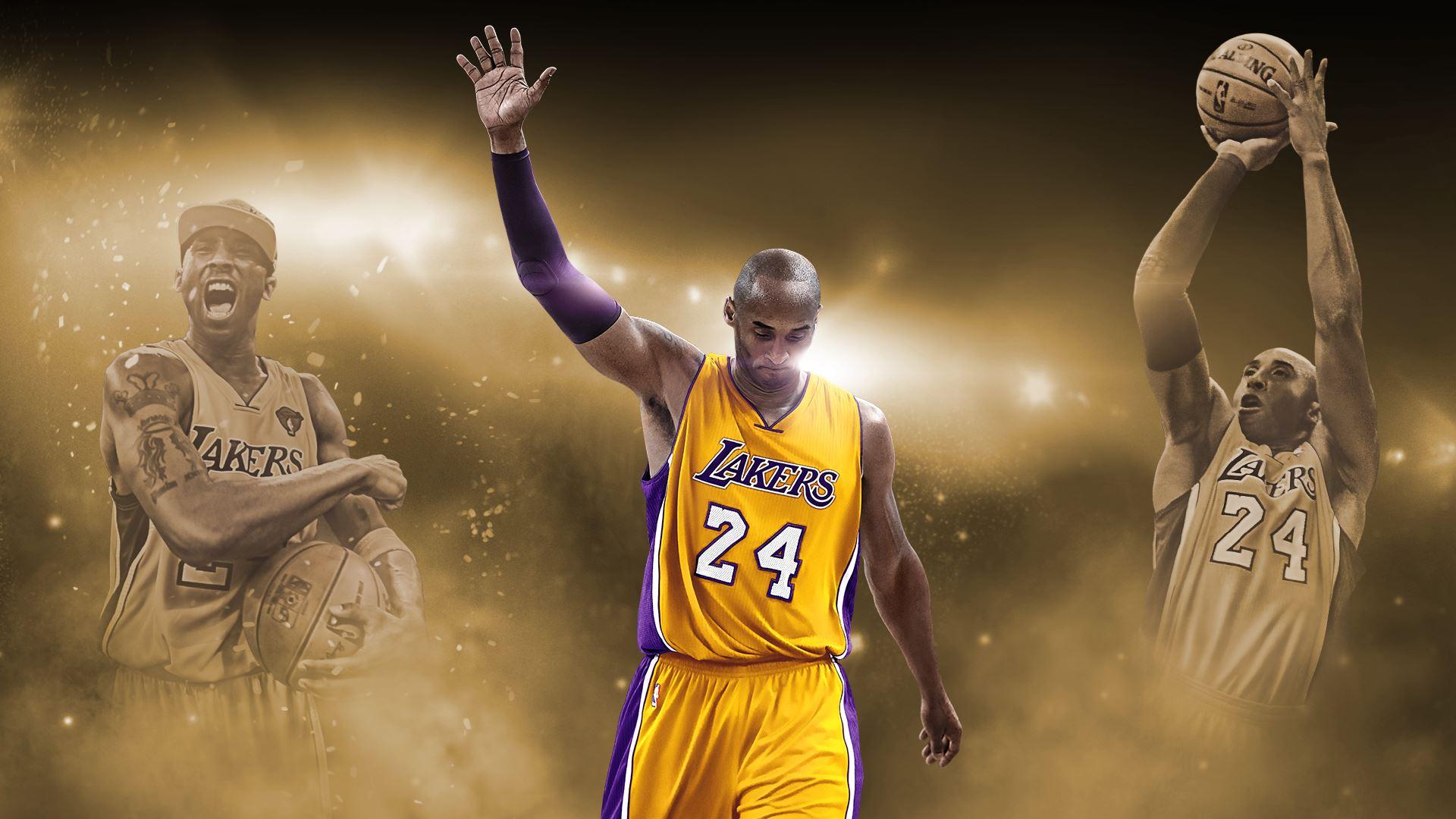 concours NBA 2K17