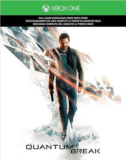 bons plans quantum break
