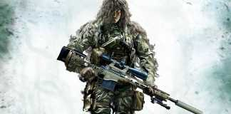 test de sniper : ghost warrior 3