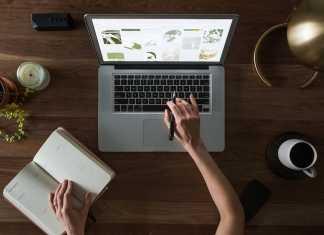 5 astuces pour filmer son écran sur Mac / PC