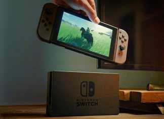pourquoi j'ai craqué pour la switch