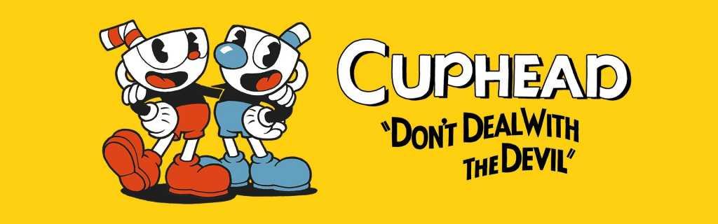 test de cuphead
