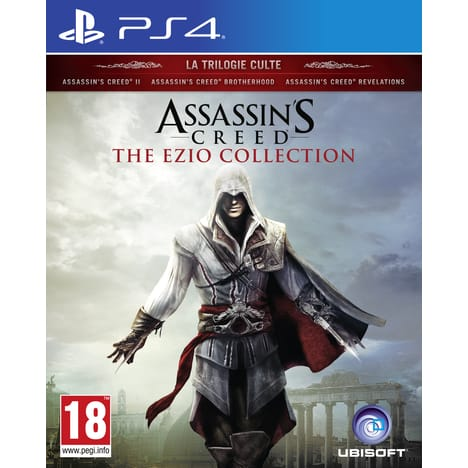 bon plan assassin's creed