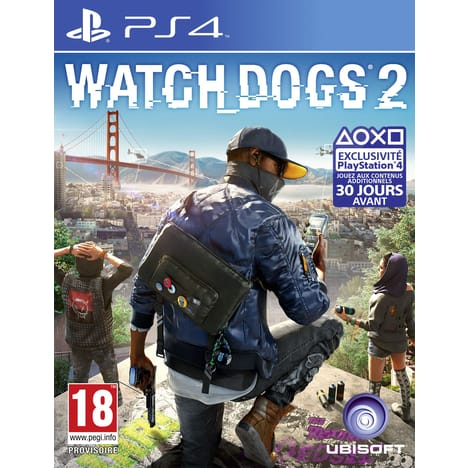 bon plan watch_dogs 2