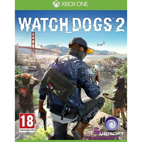 bon plan watch dogs 2