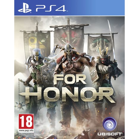 bon plan for honor