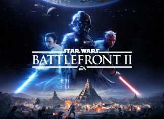 impressions star wars battlefront 2