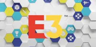 E3 2018 horraires conférences
