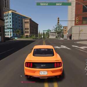 test et avis de the crew 2 sur PS4