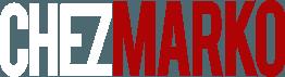 chez marko blog jeux vidéo