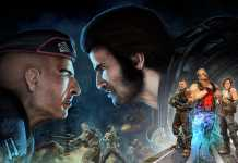 Bulletstorm : Full Clip Edition