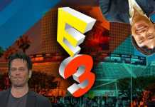 top 5 des moments les plus gênants de l'E3