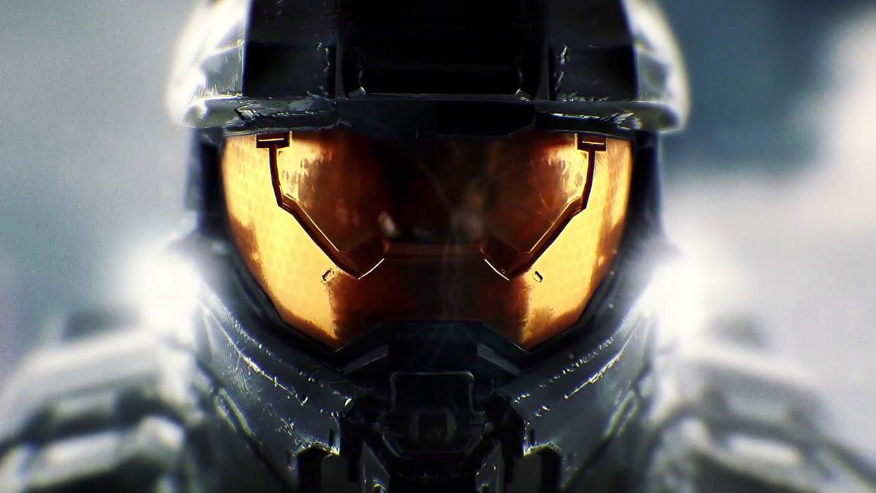 E3 top halo