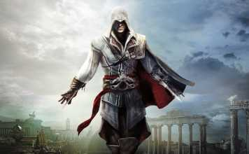 bons plans Assassin's Creed: The Ezio Collection