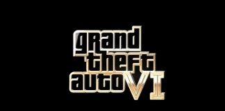 GTA 6 sur PS5 en 2023